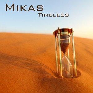 Mikas 歌手頭像