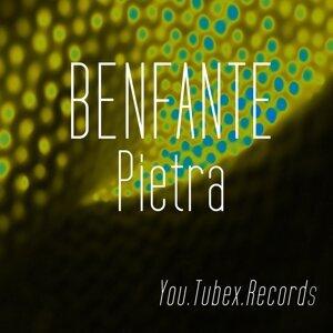 Benfante 歌手頭像