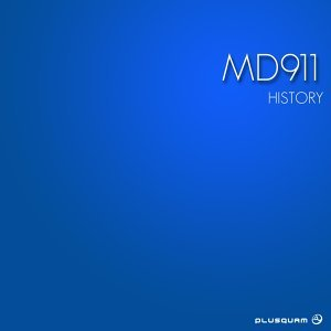 MD911 歌手頭像
