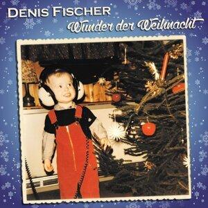 Denis Fischer 歌手頭像