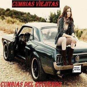 Cumbias Viejitas 歌手頭像