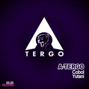 A-Tergo 歌手頭像