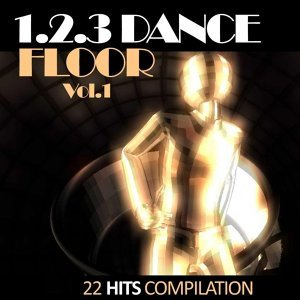 1,2,3 Dance Floor, Vol.1 歌手頭像