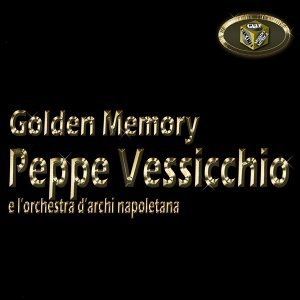 Orchestra d'archi napoletana Peppe Vessicchio 歌手頭像