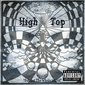 High Top 歌手頭像