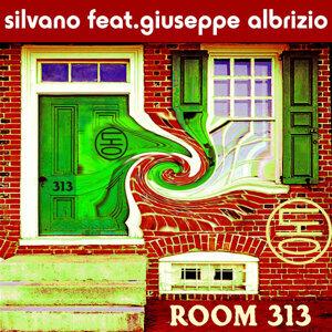 Silvano feat.Giuseppe Albrizio 歌手頭像