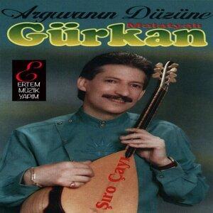 Malatyalı Gürkan 歌手頭像