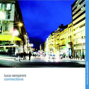 Luca Rampinini 歌手頭像