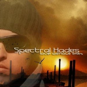 Spectral Hades 歌手頭像
