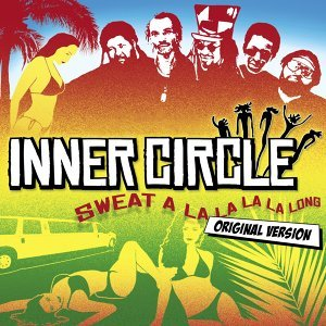 Inner Circle (內心圓合唱團) 歌手頭像