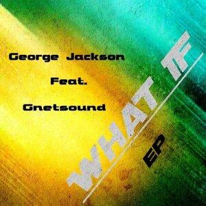 George Jackson 歌手頭像