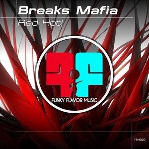 BreaksMafia 歌手頭像
