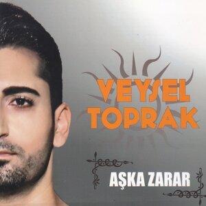 Veysel Toprak 歌手頭像