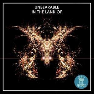 Unbearable 歌手頭像