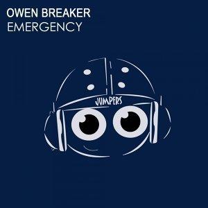 Owen Breaker 歌手頭像