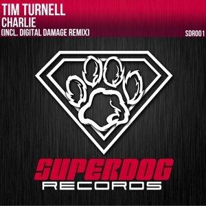 Tim Turnell 歌手頭像