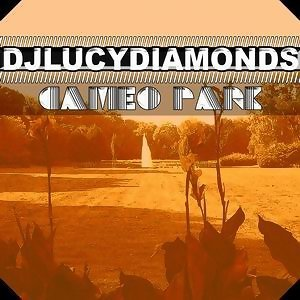 DJ Lucy Diamonds 歌手頭像