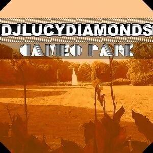 DJ Lucy Diamonds