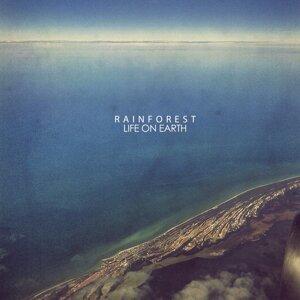 Rainforest 歌手頭像