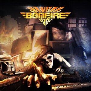Bonfire 歌手頭像