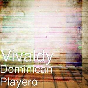 Vivaldy 歌手頭像
