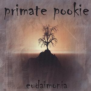 Primate Pookie 歌手頭像