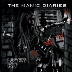 The Manic Diaries 歌手頭像