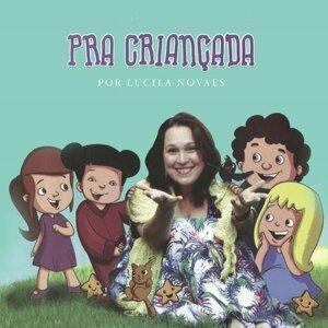 Lucila Novaes 歌手頭像