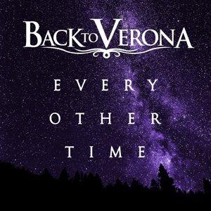 Back To Verona 歌手頭像