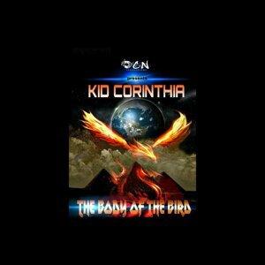 Kid Corinthia 歌手頭像