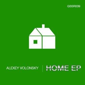 Alexey Volonsky 歌手頭像