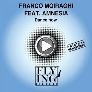 Franco Moiraghi