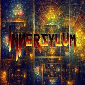 Innersylum