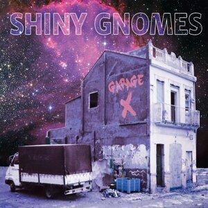 Shiny Gnomes 歌手頭像