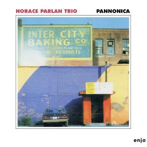 Horace Parlan Trio 歌手頭像