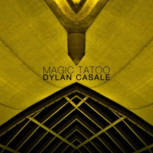 Dylan Casale 歌手頭像