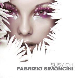 Simoncioni, Fabrizio 歌手頭像
