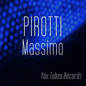 Pirotti 歌手頭像