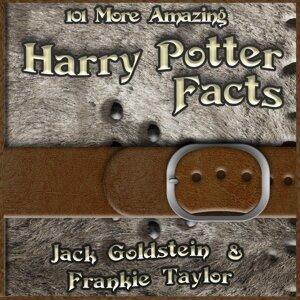 Jack Goldstein, Frankie Taylor 歌手頭像