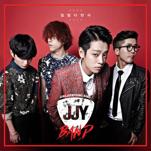 JUNG JOON YOUNG BAND 歌手頭像