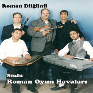 Deli Hasan 歌手頭像