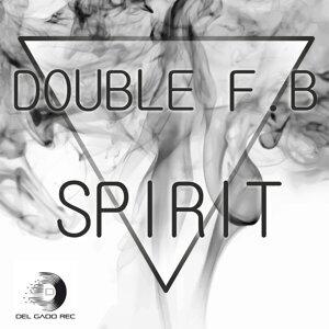 Double F.B. 歌手頭像