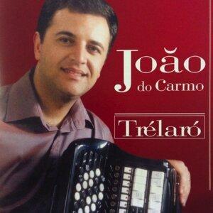 João do Carmo 歌手頭像