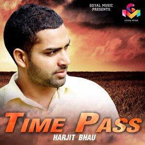 Harjit Bhau 歌手頭像