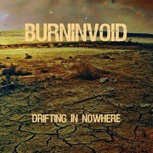 BurninVoid 歌手頭像