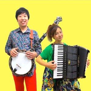 Banjo & Accordion 歌手頭像