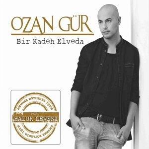 Ozan Gür 歌手頭像