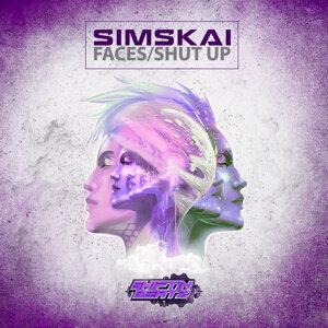 SIMSKAI 歌手頭像