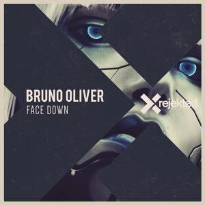 Bruno Oliver 歌手頭像