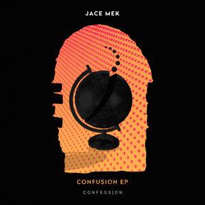 Jace Mek 歌手頭像